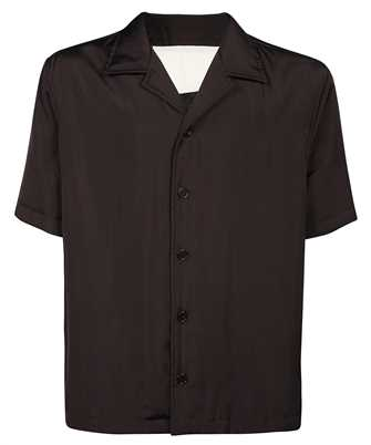 Bottega Veneta 661531 V0T60 Shirt