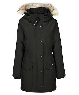 Canada Goose 6660L Giacca