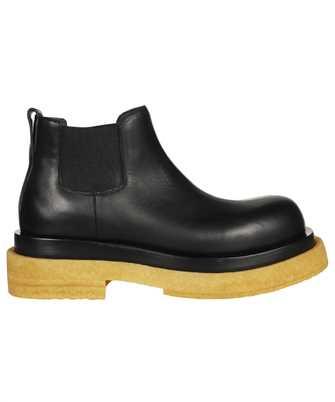 Bottega Veneta 668369 VBS50 LUG Boots