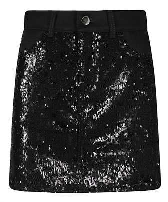 Emporio Armani 6H2N77 2N5HZ Skirt