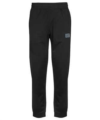 EA7 6KPP69 PJ05Z Pantalone