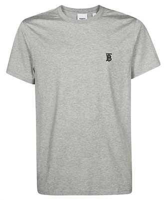 Burberry 8014023 PARKER T-shirt
