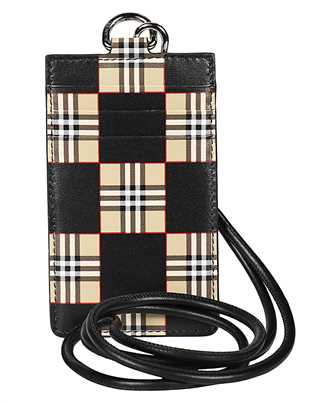 Burberry 8030798 Key holder