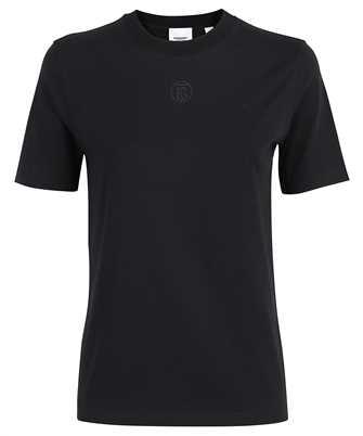 Burberry 8041967 JEMMA T-shirt