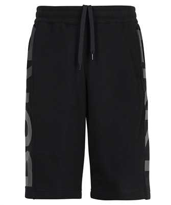 Burberry 8045688 MURRAY Shorts