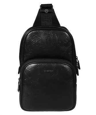 Versace DFZ8078 DPBA4 BAROCCO Backpack