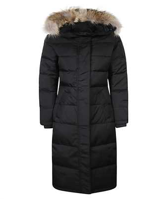 Quartz JANE 20 SKI WATERPROOF Jacket