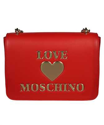 LOVE MOSCHINO JC4054PP1CLF EVENING Tasche