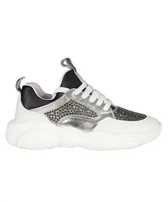 Moschino MA15213G1AMW TEDDY Sneakers