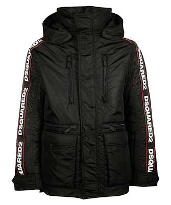 Dsquared S71AN0090 S52297 Jacket