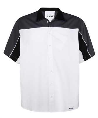 Kochè SK2DL0013 S53511 Shirt