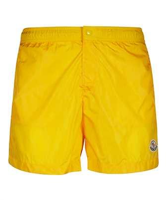 Moncler 00732.00 53326 Swimsuit