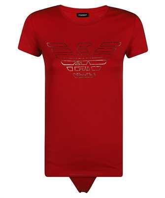 Emporio Armani 163817 0A232 Underwear set
