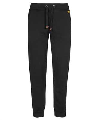 Parajumpers 21WMPMFLECF17 COOPER EMPO Trousers