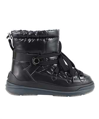 Moncler 4H501.00 02SFA INSOLUX Stiefel