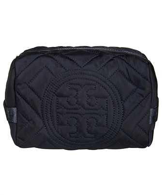 Tory Burch 55322 Bag