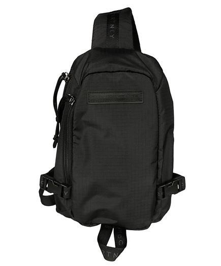 Stella McCartney 558972 WU049  Backpack