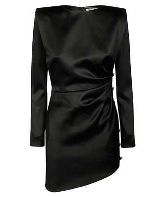 Saint Laurent 586375 Y013G Dress
