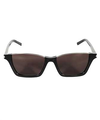 Saint Laurent 609256 Y9903 DYLAN Sunglasses