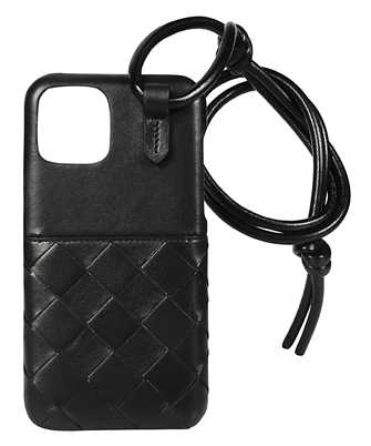 Bottega Veneta 629543 VCPP3 iPhone 11 cover