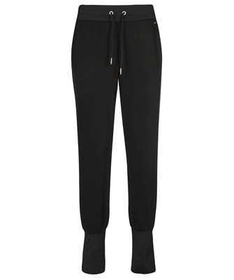 Armani Exchange 6KYPAD YJ7RZ DRAWSTRING Trousers