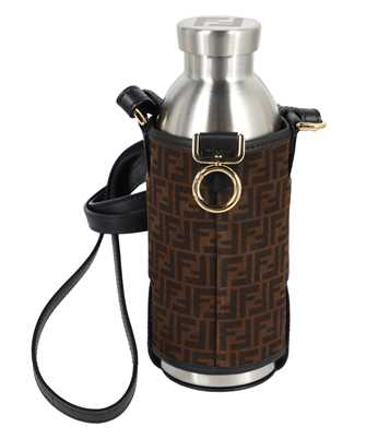 Fendi 7AR972 AFJ9 COLLABORATION WITH 24BOTTLES® Bottle
