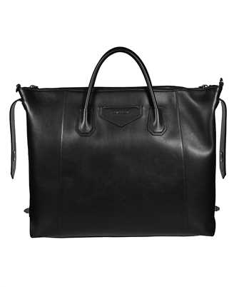 Givenchy BB50F0B0WD LARGE ANTIGONA SOFT BAG Bag