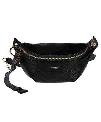 Givenchy BBU00FB0S5 ID Waist bag