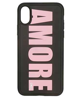 Dolce & Gabbana BI2418 AA235 AMORE I-phone cover