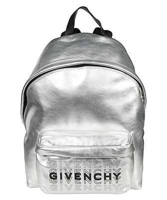 Givenchy BK500JK0MD SHADING Backpack