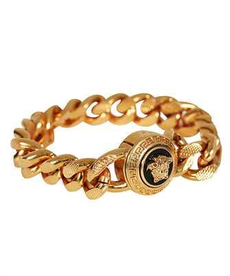 Versace DG06996 DJMS Bracelet