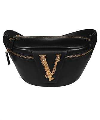 Versace DV3H637 DVITX Belt bag