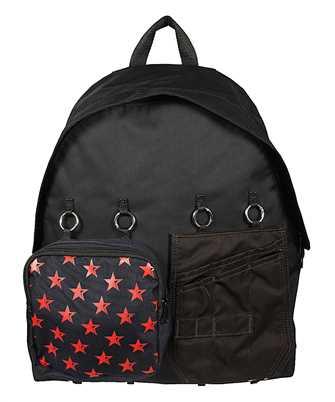 EASTPACK EK36F Backpack