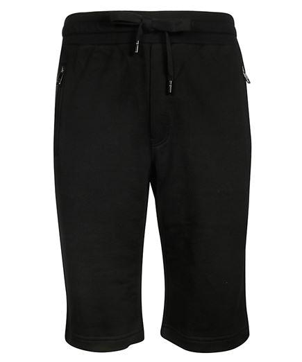 Dolce & Gabbana GYFKET G7RM Shorts
