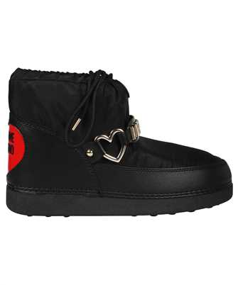 LOVE MOSCHINO JA24072G0D ISF SNOW Boots
