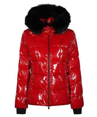 TATRAS LTLA20A4187 D VINESSA Jacket