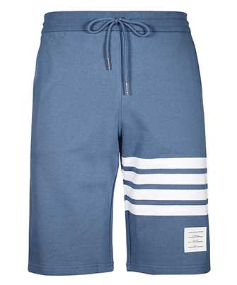 Thom Browne MJQ012H-00535 Shorts