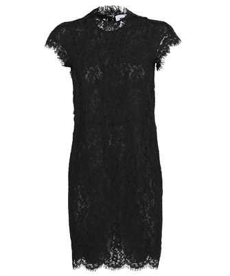 Dsquared2 S72CV0218 S52360 SLEEVELESS Dress