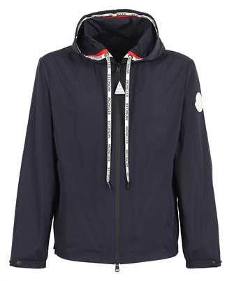 Moncler 1A750.00 54A91 CARLES Jacket