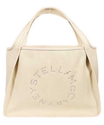 Stella McCartney 502793 W8643 Tasche