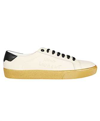 Saint Laurent 566211 GUPE0 Sneakers