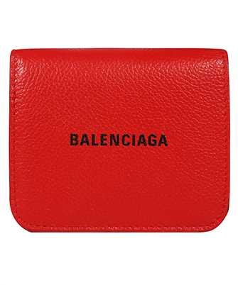 Balenciaga 594216 1IZIM Wallet