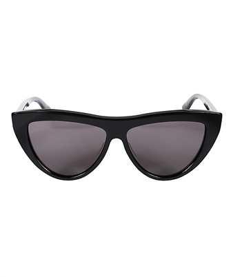 Bottega Veneta 608436 V4450 Sunglasses