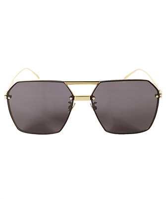 Bottega Veneta 620604 V4450 Sunglasses