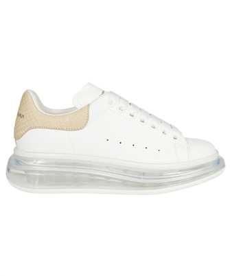 Alexander McQueen 650796 WHZ4V OVERSIZED Sneakers