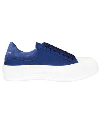Alexander McQueen 654594 W4PQ1 Sneakers