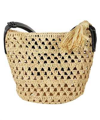 Stella McCartney 700026 W8660 BUCKET Bag