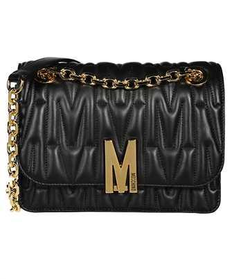 Moschino 7451 8002 Bag