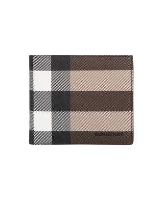 Burberry 8036668 BILL COIN Wallet