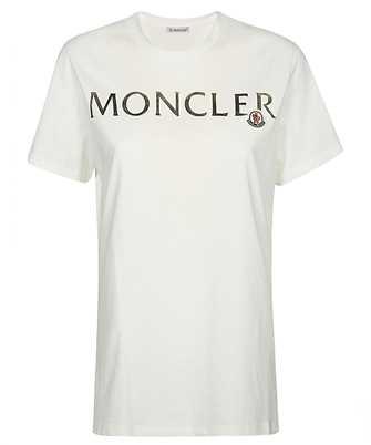 Moncler 8C715.10 V8094 T-shirt